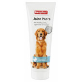 Паста Beaphar Joint Care Paste  за здрави стави 250 гр