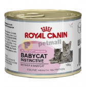 Image Result For Royal Canin Can