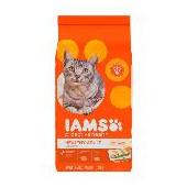 Buy Iams Cat Food Online