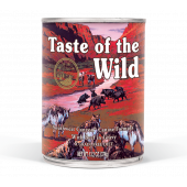 Консервирана храна Taste of The Wild  Southwest Canyon Canine Formula