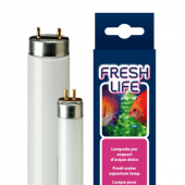 Лампа за аквариум Aquarelle Freshlife 15W