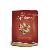 Buy Applaws Cat Food Online Australia