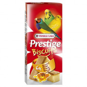 Versele Laga Prestige Biscuits with Honey лакомство за птици с мед 70гр.