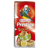 Versele Laga Prestige Biscuits with Seeds лакомство за птици със семена 70гр.