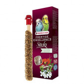 Verslele Laga Prestige Excellence Sticks with Natural Seeds лакоство за вълнисти папагали с естествени семена 60гр.