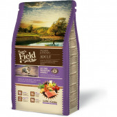 Sam's Field Adult Hypo-Allergenic Salmon & Potato