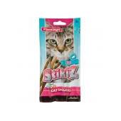 Buy Applaws Cat Food Online Australia