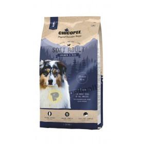 Arden Grange Adult Large Breed Dog Food Cheapest Uk