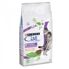 Royal Canin Special Dog Food