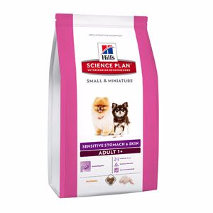 Discount Dog Food Sumter Sc